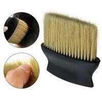"5.5"" Hair Scissors Set Hair Cutting Thinning Shears Japan 440c ..."