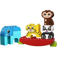 <b>Конструктор LEGO Toy Story</b> Трюковое шоу Дюка Бубумса ...