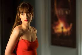 50 shades of grey sex excerpts popsugar love sex why wasn t the pool table scene in fifty shades darker