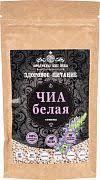 <b>Семена</b> белого льна <b>Компас здоровья</b>, 150 г — купить в Москве в ...