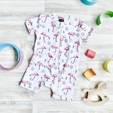 Одежда для новорожденных - купить детский <b>комбинезон</b>/<b>боди</b> в ...