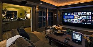 themed family rooms interior home theater:  images about family room theater on pinterest small home theaters theater rooms and screens