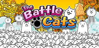 The Battle <b>Cats</b> - Apps on Google Play