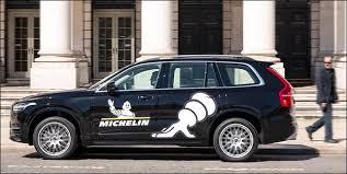 Гоночные <b>шины</b> на вашей машине: <b>Michelin Pilot</b> - все новости ...