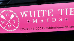 house cleaning maid service in greenville nc white tie maids house cleaning maid service in greenville nc white tie maids 252 313 0001