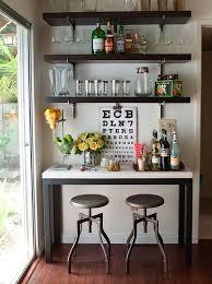 bar em casa 3 ideias possveis inspiraes check 35 home bar