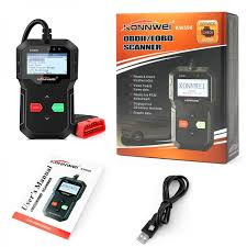 Купить <b>Автосканеры</b> в интернет магазине Sportle