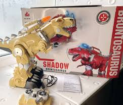 Детские игрушки <b>Feng</b> yuan - ROZETKA