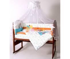 <b>Балдахины для кроваток Feretti</b>: каталог, цены, продажа с ...