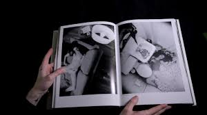 <b>The new erotic</b> photography 2 by taschen - YouTube