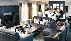 living room ideas grey small interior:  images about creative living room ideas on pinterest brown furniture modern living rooms and living room designs