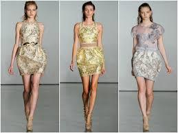 <b>Платье тюльпан</b>, кому оно подходит? Сочные фото 2020-2021