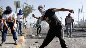 Image result for free images stone throwers on temple mount jerusalem