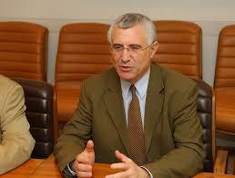 News: Африканский союз рассчитывает на долгосрочное ... - NATO