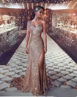 Wholesale Evening <b>Dress Sheer Bling</b> - Buy Cheap Evening <b>Dress</b> ...