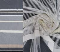 Тюль <b>серого</b> цвета купить, сравнить цены в Пятигорске - BLIZKO
