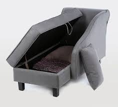 modern grey chaise lounge fainting couch storage apartment sized furniture a great idea chaise lounge sofa modern