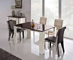 high quality dining room furniture home decor interior and exterior high quality dining room furniture home decor interior and exterior best quality dining room furniture