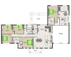 house plans   shop attached   kerala house designshouse plans   shop attached ideas for one bedroom apartment floor plans house plans