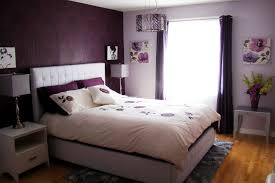 latest paint colors bedrooms teenagers
