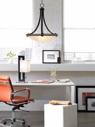 home office home ofice decorating office space work at home office home office designs and buy home office