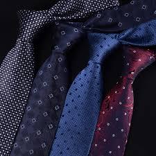 Classic NEW 100% NATURAL <b>SILK Ties</b> For <b>Men Ties Necktie 2019</b> ...
