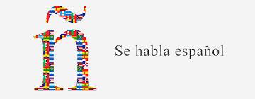 Resultado de imagem para VII CONGRESO INTERNACIONAL DE LA LENGUA ESPAÑOLA
