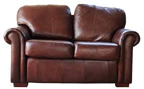 How to <b>Clean Leather</b> Furniture - Bob Vila