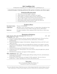 help desk support resume equations solver microsoft tech support resume s lewesmr
