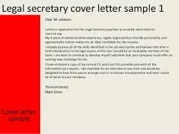 legal cover letter examples  seangarrette colegal cover letter examples