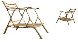 bamboo furniture designs bamboo design furniture