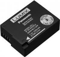 Panasonic DMW-BLC12 – купить <b>аккумулятор</b> для камеры ...