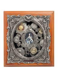 <b>Панно</b> ''Екатерина II'' <b>Art East</b> 3851450 в интернет-магазине ...