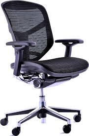 bedroomeasy on the eye ergonomic office chair bangalore archives spandan blog site top computer desk chairs bedroomlovely comfortable computer chair