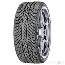 Шины <b>Michelin PILOT ALPIN 4</b> 205/55 R16 91W » Kolesa62.ru ...