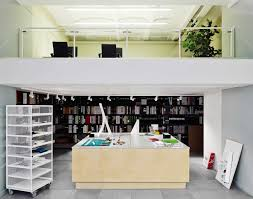 mer stockholm office design yellowtrace charming office design sydney