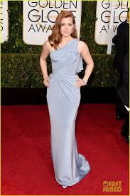17 best images about amy adams amy adams hair nominee amy adams hits the golden globes 2015 red carpet darren le gallo