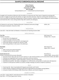 career services resume writing guide pdf active classroom talent for working individuals on a one on one basis
