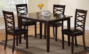 Affordable Dining Room Tables Modern Cheap Dining Table Rectangle Glass Dining Table Top Chrome