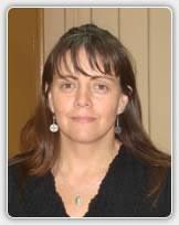 María del Pilar Laso Correa - plaso