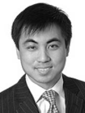 Henry Chen. View biography. Results 1 to 4 of 4 - Henry_Chen