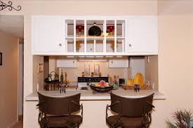kitchen style built breakfast decorating ideas for kitchen eating area archaic kitchen eat