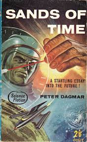 adventures in science fiction art visualizing time part ii time 0244ca3ddc75ce43dfde1232c29b56bf