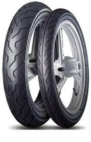 <b>PROMAXX M6102</b> - Tire World Kenya