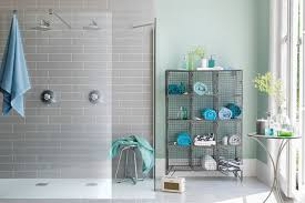 bathroom accent furniture aqua accents bathroom ideas tiles furniture accessories on bathrooms bathroom accent furniture