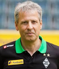 Lucien Favre - Bor. Mönchengladbach - DFB-Pokal: Trainerstatistik, News und alle persönlichen Informationen - kicker online - 2888_15_2012719112922835