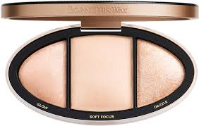 <b>Too Faced Born This</b> Way Turn Up The Light Highlighting Palette ...