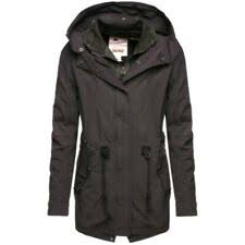 <b>Khujo Coats</b> & <b>Jackets</b> for Men for Sale   Shop New & Used   eBay