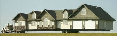 Gamble Holdings Inc  HomeHere are just four of the many Stately  quot RTM quot   Ready To Move  Homes available on short order