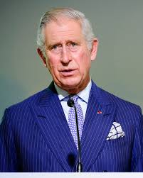 Charles, Prince of Wales - Wikipedia